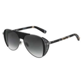 Jimmy Choo RAVE/S Sunglasses